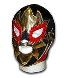 Solare adulti Taglia messicano lucha libre wrestling mask