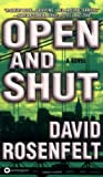 Open And Shut: Number 1 in series: A Novel (Andy Carpenter)