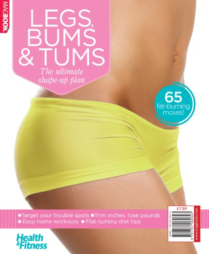 health-fitness-legs-bums-tums-magbook
