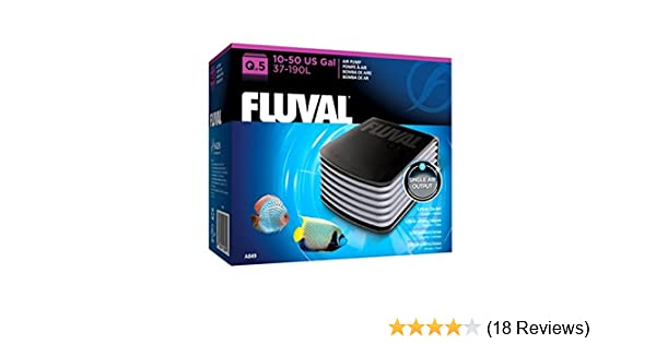 Fluval L/íquidos 1 Unidad 800 g