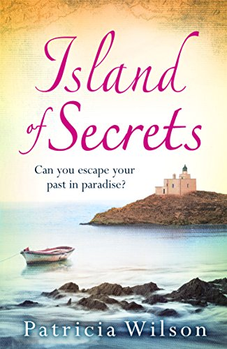 island-of-secrets-escape-to-paradise-with-this-compelling-summer-treat