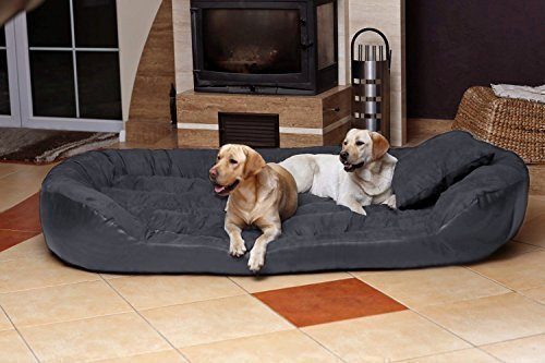 sofas schwer entflammbar preisvergleiche. Black Bedroom Furniture Sets. Home Design Ideas