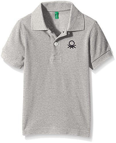 united-colors-of-benetton-3089c-polo-garcon-gris-light-grey-7-8-ans-taille-fabricant-m