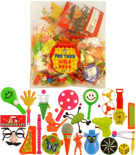 standard-party-bag-toys-bulk-buy-100-toys-in-a-bag
