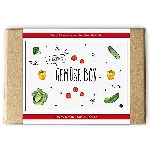 gemuse-box-saatgut-und-samen-fur-garten-und-kuche-anzucht-tomaten-gurken-paprika