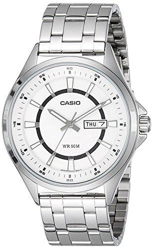 Casio MTPE108D-7AVEF