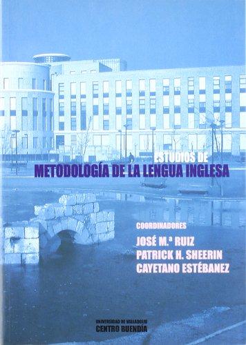 estudios-de-metodologa-en-lengua-inglesa