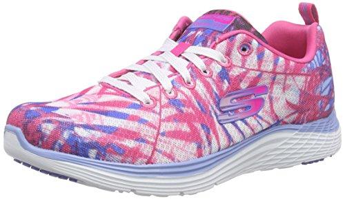 skechers-valeris-mai-tai-damen-sneakers-pink-pkpr-37-eu