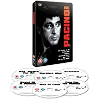 Al Pacino Collection