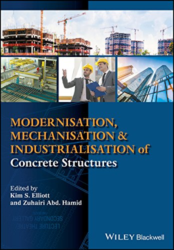 modernisation-mechanisation-and-industrialisation-of-concrete-structures