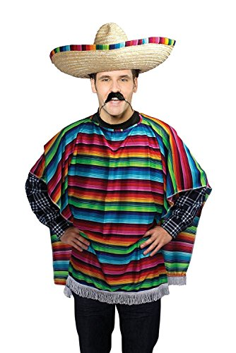 mexican-poncho-budget-adult-fancy-dress-costume-one-size