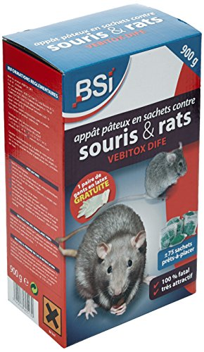 bsi-75-pates-en-sachets-pour-rat-souris-900-g