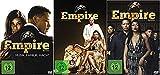 Empire Staffel 1-3