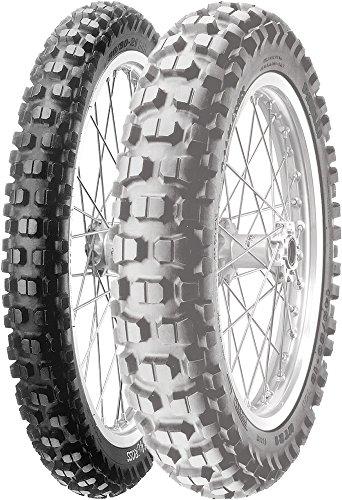 Pirelli 341400-80/90/R21 48P - E/C/73dB - Ganzjahresreifen