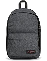 Eastpak Back to Work Rucksack, 27 Liter