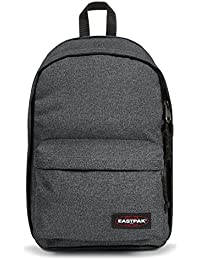 Eastpak Back To Work Mochila Tipo Casual, 27 Litros