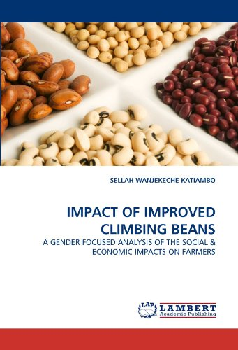 impact-of-improved-climbing-beans