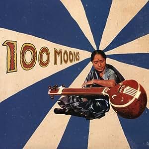 100 Moons (Hindustani Vocal Art, 1930 - 55) [VINYL]