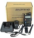 Portable Walkie Talkie Type Mosque Masjid Azan Adhan Radio Receiver Scanner