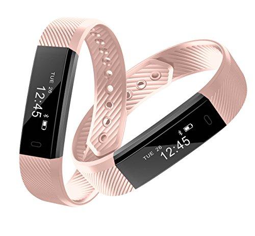 Smart-Armband-Point-Touch-Pushman-YG3-Bluetooth-Anruf-Remind-Remote-Self-Timer-Smart-Band-Kalorienzhler-Wireless-Pedometer-Sport-Schlaf-Monitor-Aktivitt-Tracker-Fr-Android-iOS-Telefon-Wei