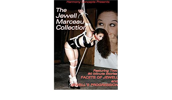 Images about jewell marceau on pinterest latex