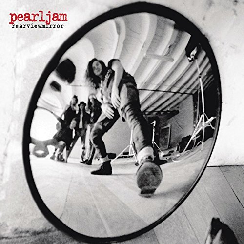 rearviewmirror (greatest hits ...