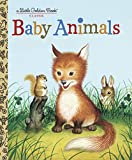 Best Golden Books Book Toddlers - Baby Animals (Little Golden Book) Review