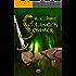 Schlangensommer #1: Roman aus der Welt der Kelten in Hessen (Der Keltenfürst)