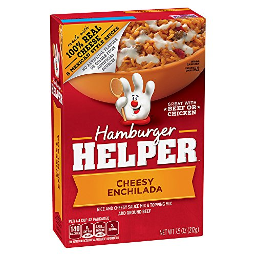 hamburger-helper-cheesy-enchilada-dinner-kit-212-gram-boxes-pack-of-12
