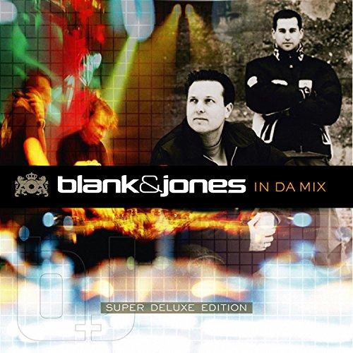 Cream (ATB Mix) (Dj-in The Mix Atb)