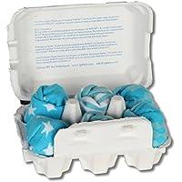 XPLORY Soggs Box of Its A Boy Calzini