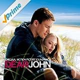 Dear John OST