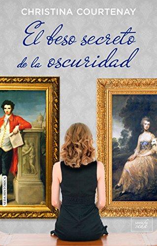 El beso secreto de la oscuridad (Marcombe Hall nº 1) (Spanish Edition)