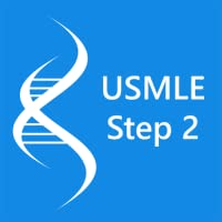 2,000+ USMLE Step 2 CK Sample Questions