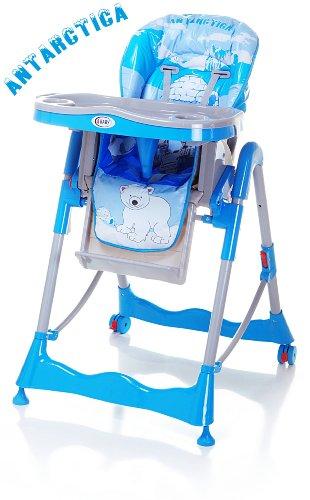 chaise-haute-kid-antarctica