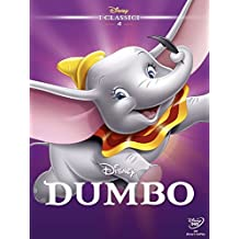 Dumbo - Collection 2015