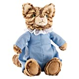 Best Most Collectible Toys - GUND Beatrix Potter Tom Kitten Large Soft Toy Review