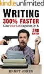 Writing: 25 Writing Tips & Writing Sk...