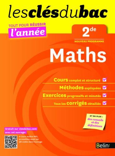 cls-du-bac-maths-2e-russir-l-39-anne