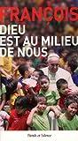 Telecharger Livres Dieu est au milieu de nous Catecheses sur la misericorde (PDF,EPUB,MOBI) gratuits en Francaise