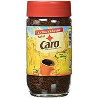 Caro Kaffe, 150 g