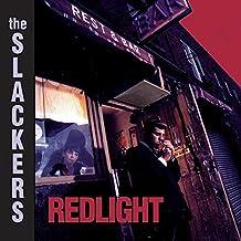 Redlight (20th Anniversary Edition) [Vinyl LP]