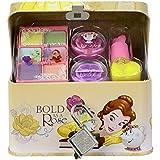 Princesas Disney - Belle's beauty treasure (Markwins 9705510)