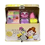 Princesas Disney - Belle's beauty treasure (Markwins 9705510)