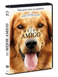 Amigos Películas - Best Reviews Guide