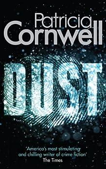 Dust (Scarpetta 21) by [Cornwell, Patricia]