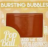 Popaball Bursting Bubbles (Passion Fruit)
