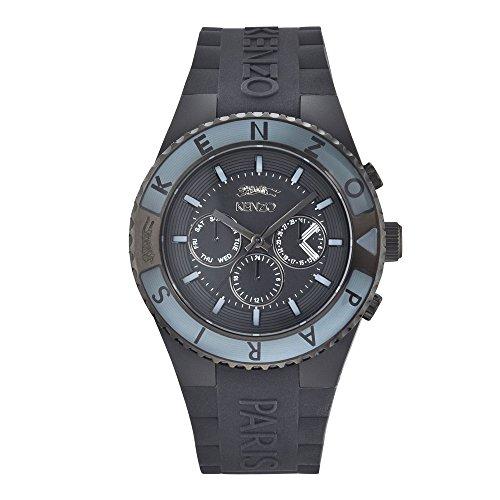 reloj-cuarzo-para-hombre-kenzo-9600703