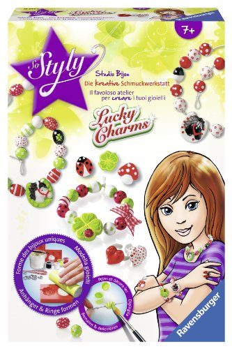 ravensburger-18544-so-styly-lucky-charms