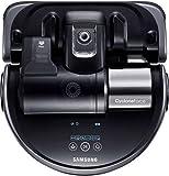 Samsung VR 9020 J PowerBot